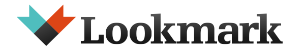 Lookmark Logo